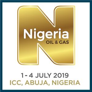 Nigeria Oil and Gas 2019