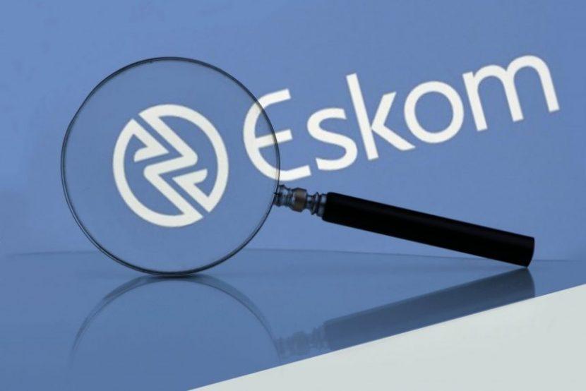 SA Utility Responds to Stakeholder Concerns
