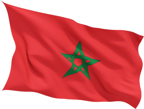 Energy Facts About Morocco
