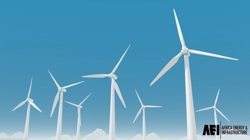 Lucky For Some: Chinese City Launches Wind Power Lottery to Ease Grid Strains
