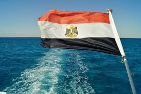 AEI Responds to Siemens, Egypt's Agreement to Develop Hydrogen Projects