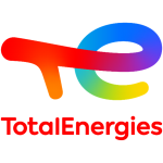 $10 billion invested by TotalEnergies in Nigeria in 10 years.