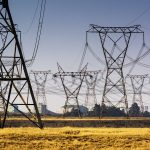 South Africa's Eskom Has Fourth Straight Loss as Debt Eases