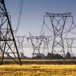 Mozambique EstablishesRegulatory Framework for Off Grid Access.