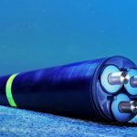 Morrocco to build World Longest Undersea Electric Cable.