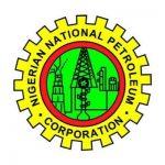 Nigeria's President Muhammadu Buhari Proposes Amendment of Just Passed Petroleum Industry Bill.