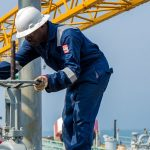 Bloomberg Releases Nigeria's Crude Oil Export Data for August