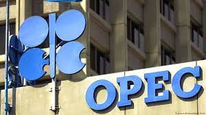 OPEC Member Urges Oil Producers to Focus More on Renewable Energy