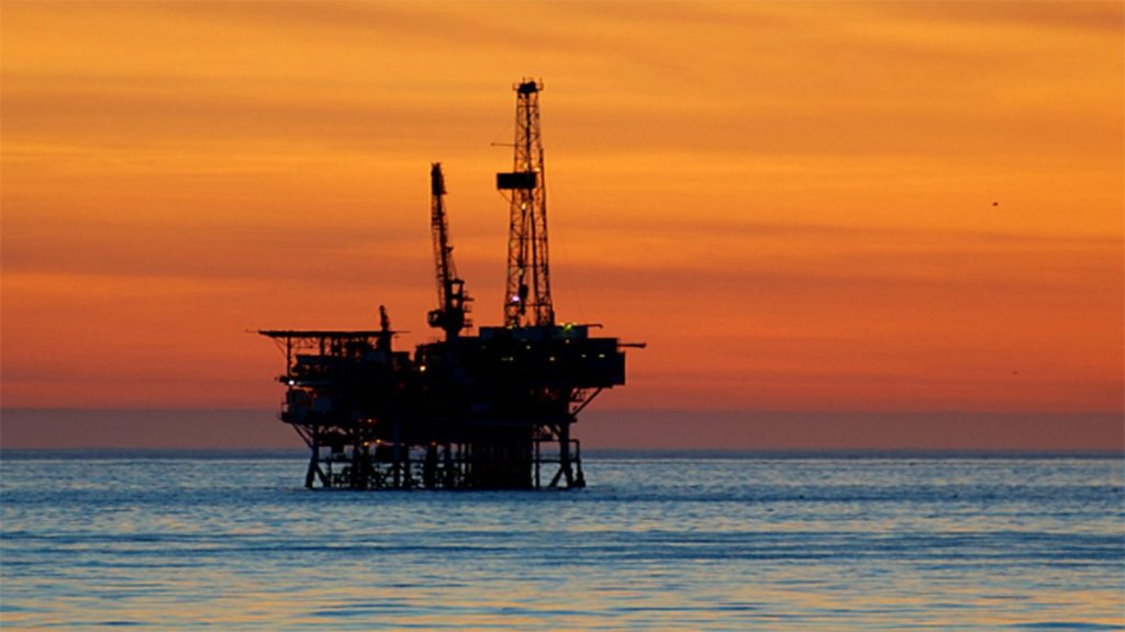 Oil and gas investors make significant investments in MSGBC Basin.
