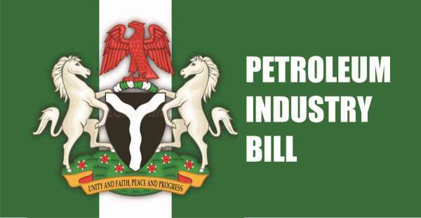2% Annual Increase on Price Royalty for Nigeria's Crude Oil.