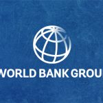 World Bank Signs $103.4m for Ghana's Infrastructure.