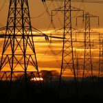 The Politics of Eligible Customer in Nigeria's Power Sector