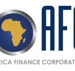 Africa Finance Corporation Plans $500 Million Infrastructure Climate Resilient Fund Under Newly Created Asset Management Division.