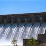 AfDB to Spend $1M On Modernizing Africa's Aging Hydropower Stations