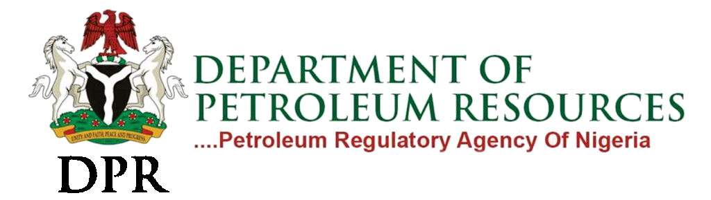 Nigerian Upstream Regulatory Commission to replace DPR.