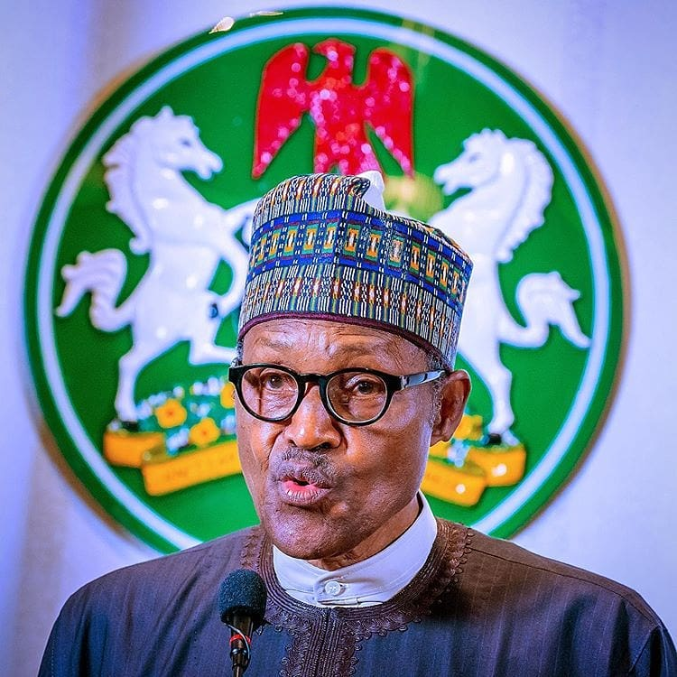 N2.65tn Unremitted Funds: Buhari Approves NEITI, Others' Plan to Go After 77 Defaulting Oil Firms