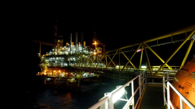 Senegal's Rising Petroleum Industry Incurs Additional Investments