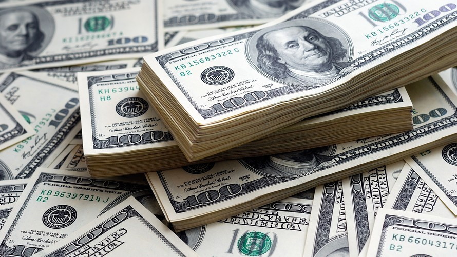 Nigeria Spends 40% of FX on Importation of Petrol